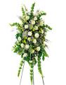 Bouquet FTD Splendor Standing Spray
