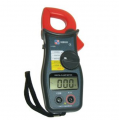 Digital Clamp Meter BK
