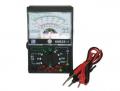 Analog Multimeter BK I66B25-1