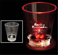 Shot glass LIT027