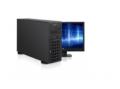 Workstation HPX XS8-1410