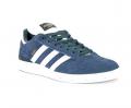 Shoe Adidas Busenitz
