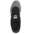 Shoes Adidas Eldrige