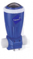 Mineral Sanitizers Nature2