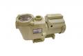 Pumps IntelliFlo VS & VF Series Cost Saving