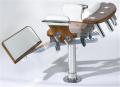 Chair Mid-Range