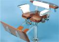 Chair Rocket Launchers