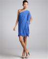 Dress Badgley Mischka Platinum Label