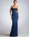 Dress Nicole Miller