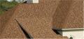 Premium Shingles Owens Corning Duration