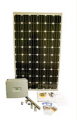 Solar Products PureSky
