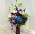 Bouquet Vibrancy Plus