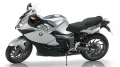 Motorcycle K 1300 S BMW