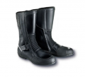 Pro Touring Boots