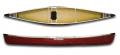 Canoes Argosy