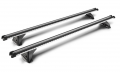 Roof Rack Whispbar HD