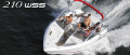Boat Cobalt Water Sports 210WSS