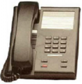 Comdial Impression 2101N Speaker Phone