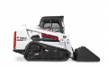 Track Loader Bobcat T630