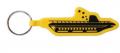 Keychain Submarine
