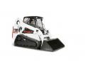 Compact Track Loader T190 Bobcat