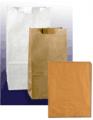 Paper Bags, B04038