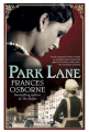 Park Lane Frances Osborne