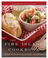The Fire Island Cookbook Jeff Jenssen
