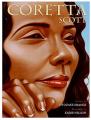 Coretta Scott  Ntozake Shange