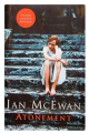 Collectible Ian McEwan by Richard Davies