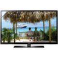 PN43D450 Plasma TV