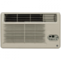 AJCM08ACD Air Conditioner