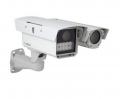 Camera Dinion Capture 7000