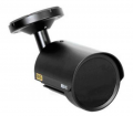 Plate Camera REG-X Close-range