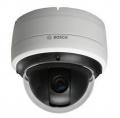 Camera AutoDome Junior HD PTZ