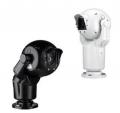 Camera MIC Series 550