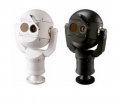 Thermal Camera MIC Series 612