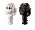Thermal Camera MIC Series 612