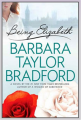 Being Elizabeth Barbara Taylor Bradford