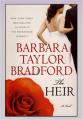 The Heir Barbara Taylor Bradford