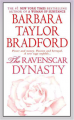 The Ravenscar Dynasty Barbara Taylor Bradford