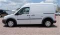 Van Cargo Undef Transit Connect XL