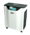 Air purification systems, The BY750