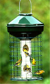 Bird Feeder AV-1M