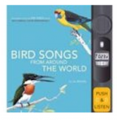 Book Bird Songs from Around the World