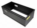 Havis® Consolidator Console - 18