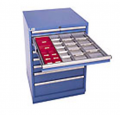 Modular Cabinets Lista