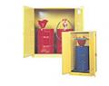 Drum Cabinets