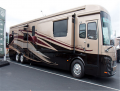 Motorhome Newmar King Aire 4584