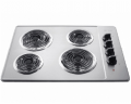 Cooktop Frigidaire Affinity